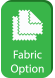 fabricoption