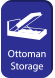 ottomanstorage