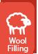 sheepswool